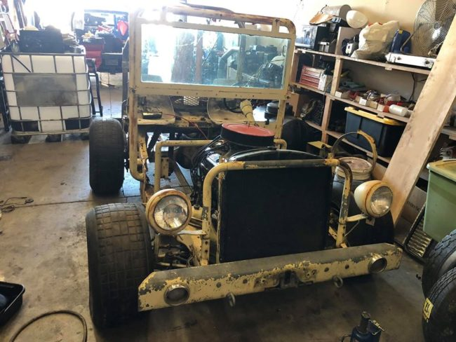 year-project-jalopy-stockton-ca1
