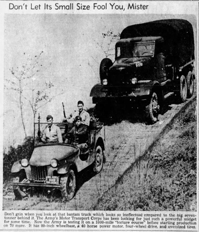 1940-10-07-seminole-producer-ok-bantam-brc-photo-lores
