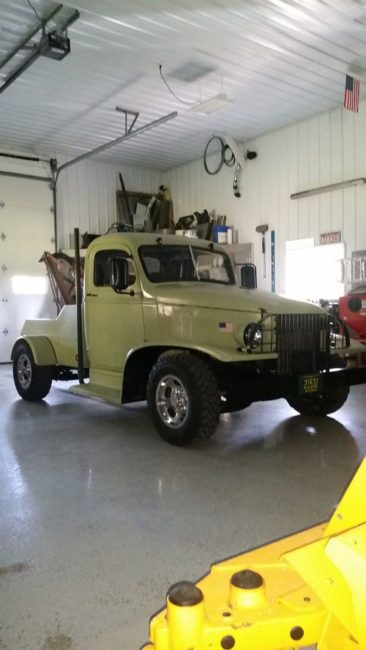 1941-chev-military-towtruck-lakegeneva-wi1