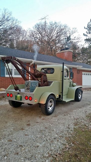 1941-chev-military-towtruck-lakegeneva-wi2