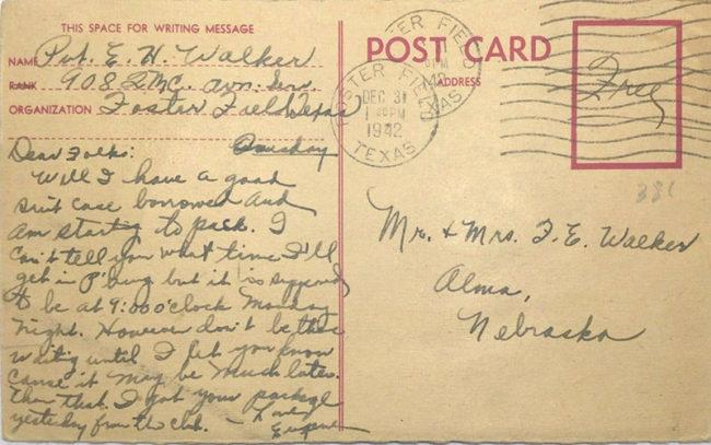 1942-12-postcard-jeep2-lores