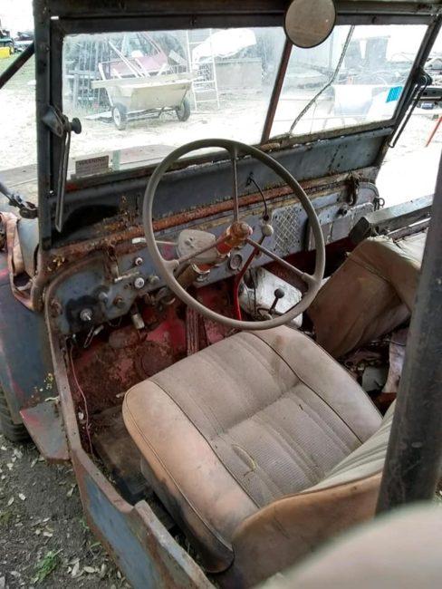 1942-mb-pipecreek-tx3