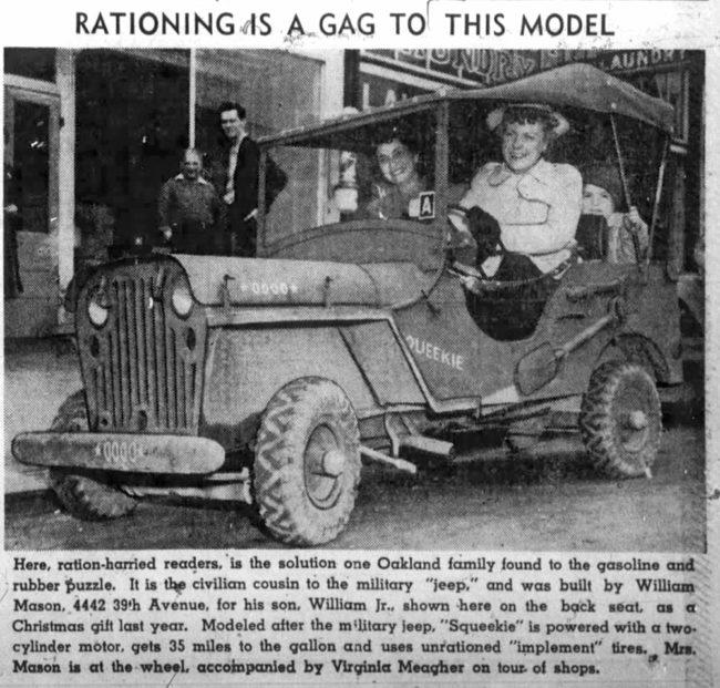 1943-03-13-oakland-tribune-ca-squeekie-william-mason-lores