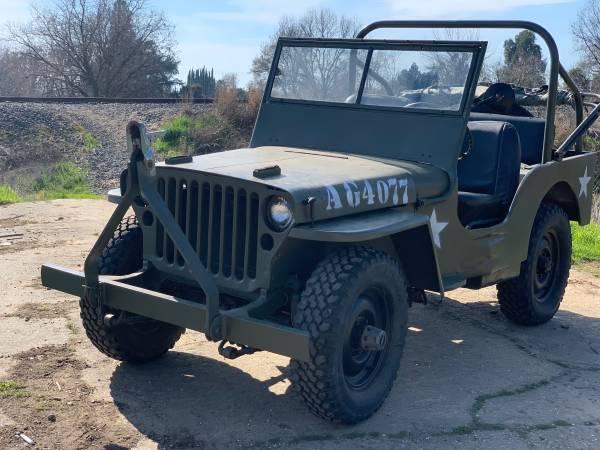 1943-gpw-roseville-ca1
