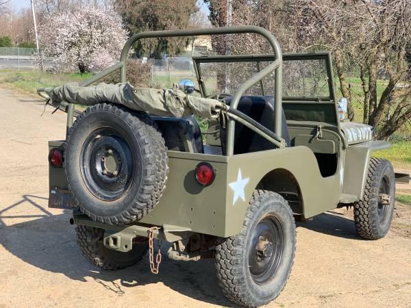 1943-gpw-roseville-ca4