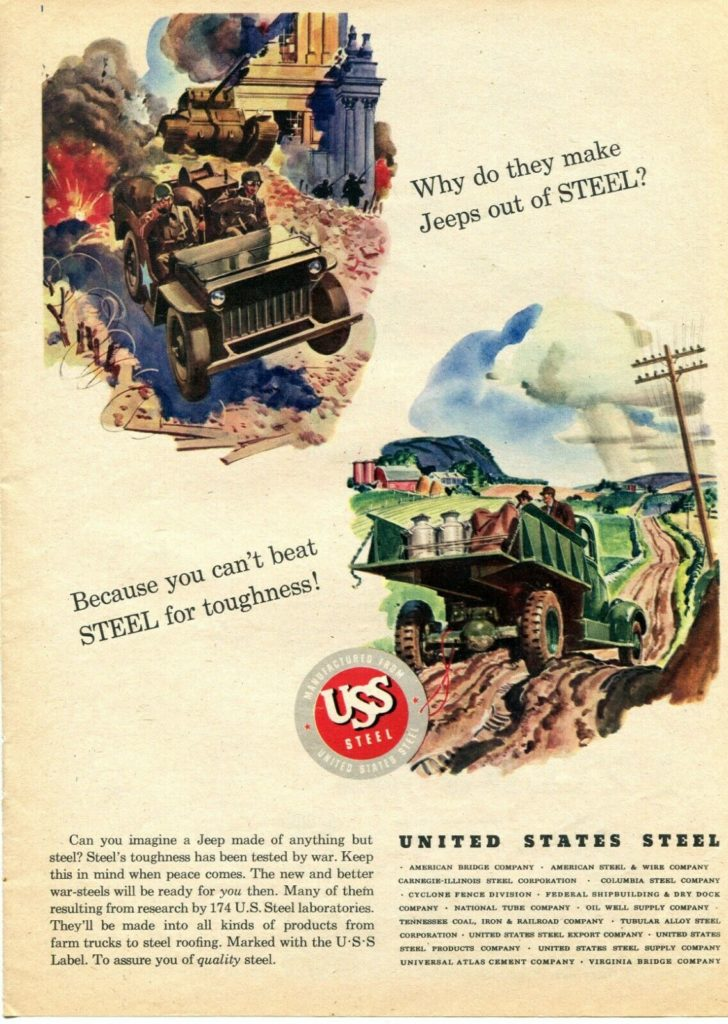 1944-united-states-steel-ad