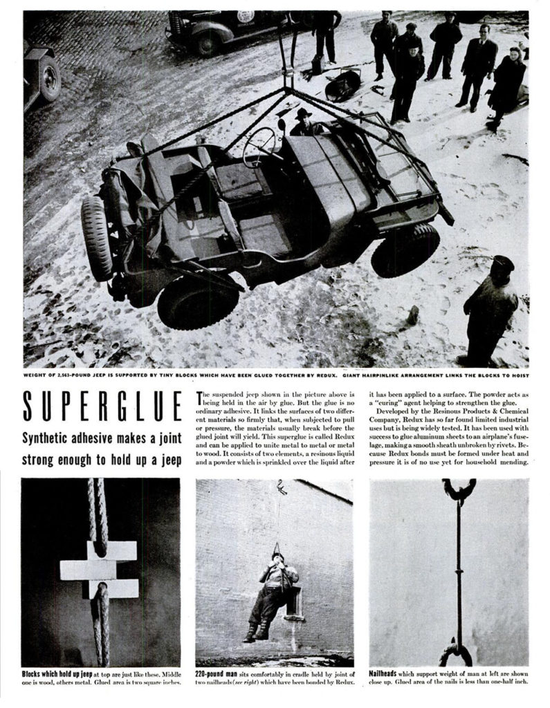 1945-03-05-life-magazine-superglue-lores