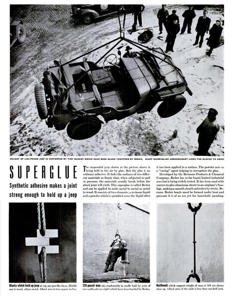 1945-03-05-life-magazine-superglue-lores