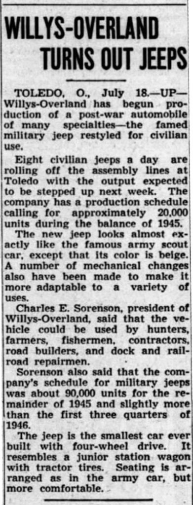 1945-07-18-news-messenger-fremont-oh-new-jeep-20000-1945-lores