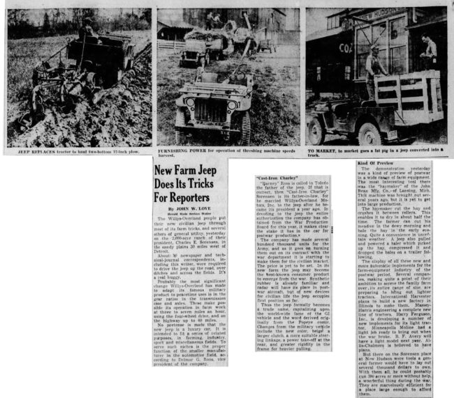 1945-07-19-dayton-herald-oh-new-farm-jeep-does-its-tricks-lores