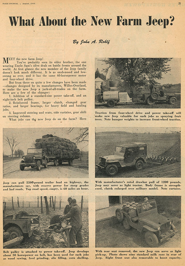 1945-08-farm-journal-054-lores