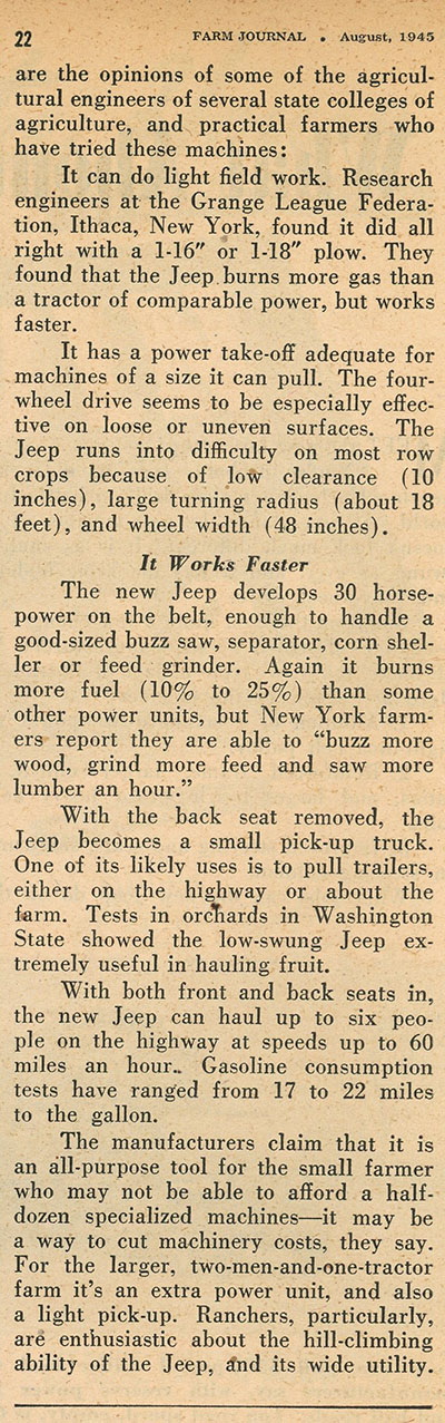 1945-08-farm-journal-055-lores