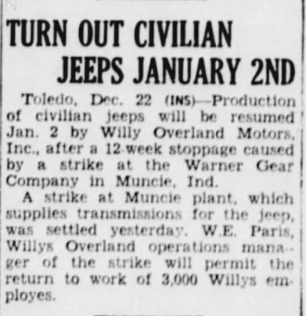 1945-12-22-daily-times-new-philadlephia-oh-strike-halts-jeep-production