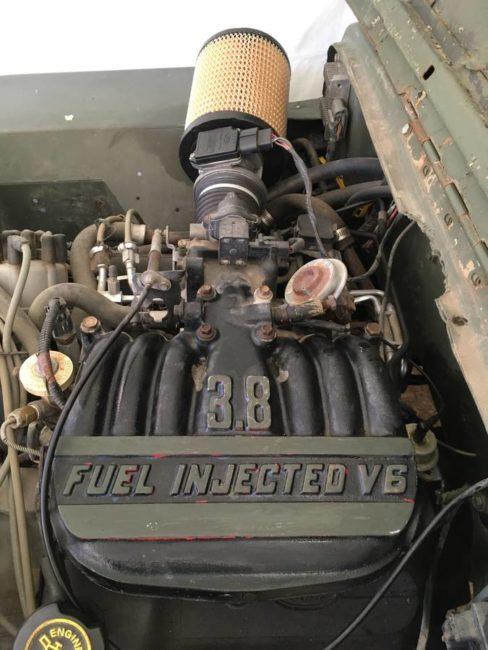 1945-mb-ada-mn2