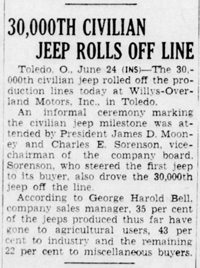 1946-06-24-the-dailys-times-new-philadelphia-ohio-lores