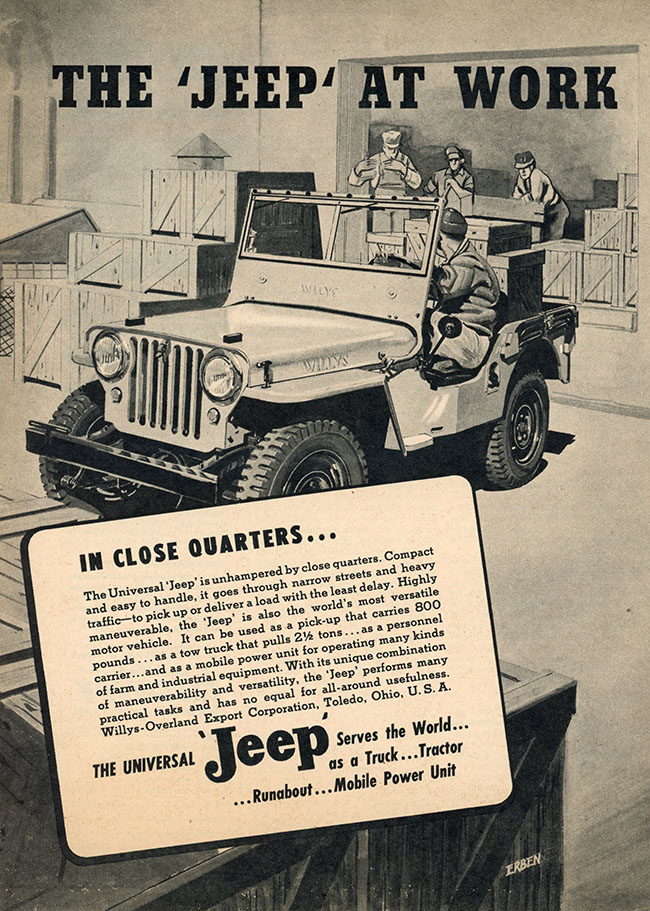 1946-12-09-time-mag-the-jeep-at-work-lores