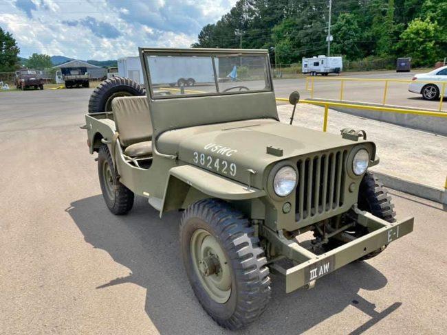1946-cj2a-ellijay-ga1