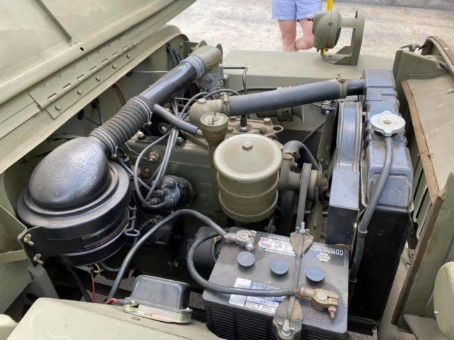 1946-cj2a-ellijay-ga2