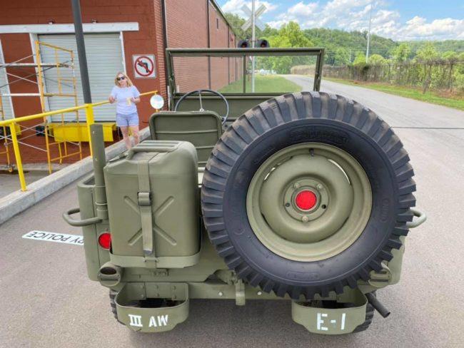 1946-cj2a-ellijay-ga4