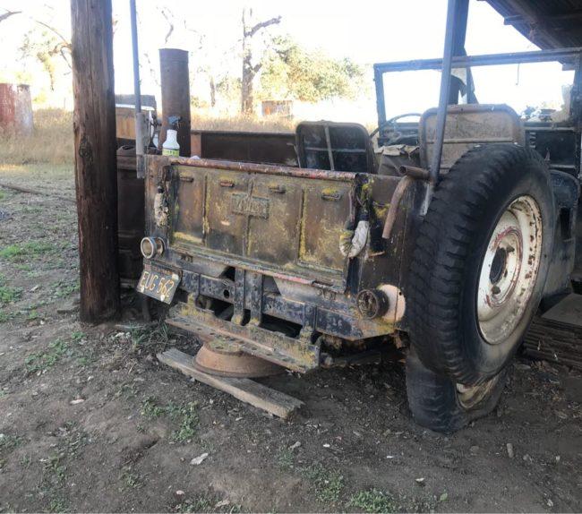 1946-cj2a-fresno-calif4