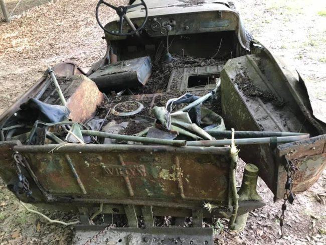 1946-cj2a-gary-tx2