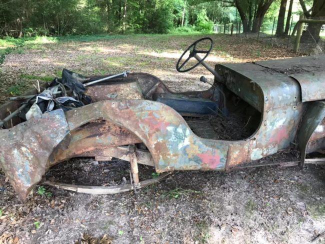 1946-cj2a-gary-tx3