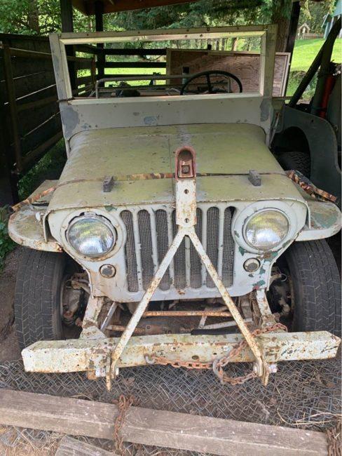 1946-cj2a-lebanon-or32