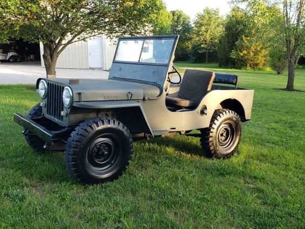 1946-cj2a-stlouis-mo6