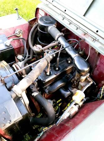 1946-cj2a-stlouis-mo7