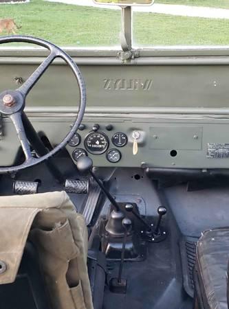 1946-cj2a-stlouis-mo8