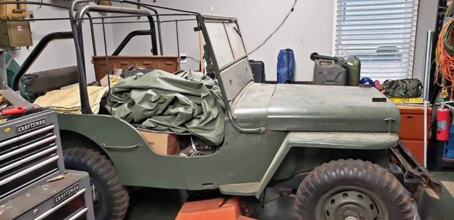 1946-cj2a-waleska-ga3