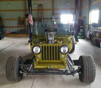 1946-jeeprod-duluth-mn2