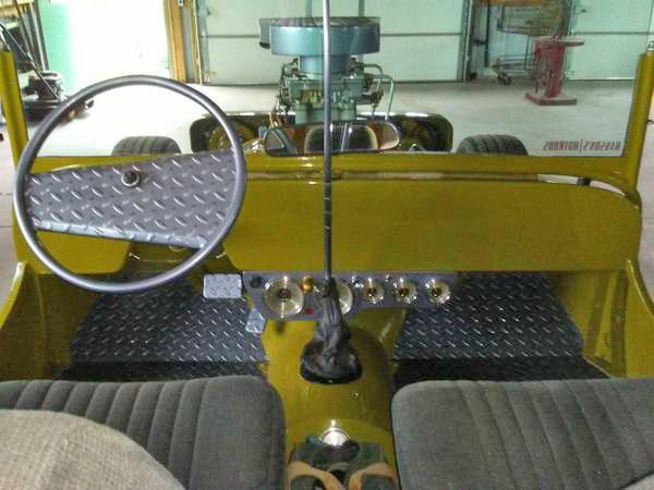 1946-jeeprod-duluth-mn3