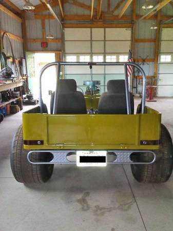 1946-jeeprod-duluth-mn4