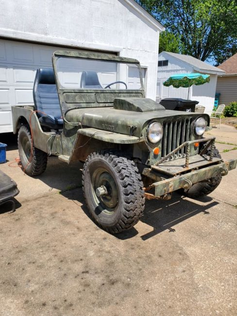 1947-cj2a-cleveland-ohio2