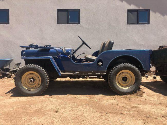 1947-cj2a-colorado0
