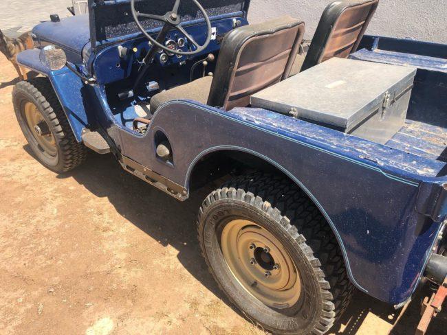 1947-cj2a-colorado1