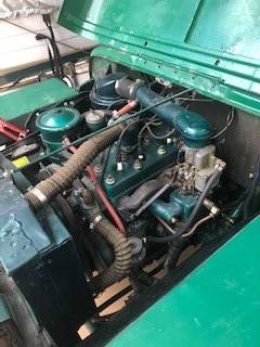 1947-cj2a-conifer-co2