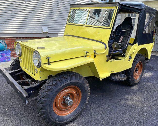 1947-cj2a-glencoe-il0