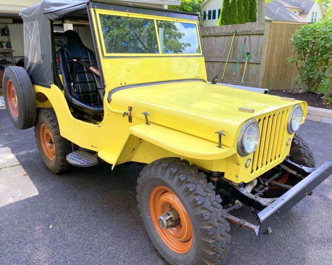 1947-cj2a-glencoe-il1