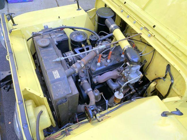 1947-cj2a-glencoe-il2