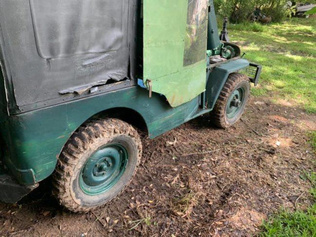 1947-cj2a-hemphill-tx0