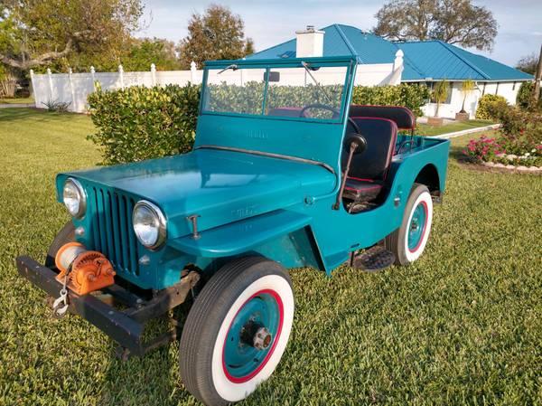 1947-cj2a-lakeplacid-fl1