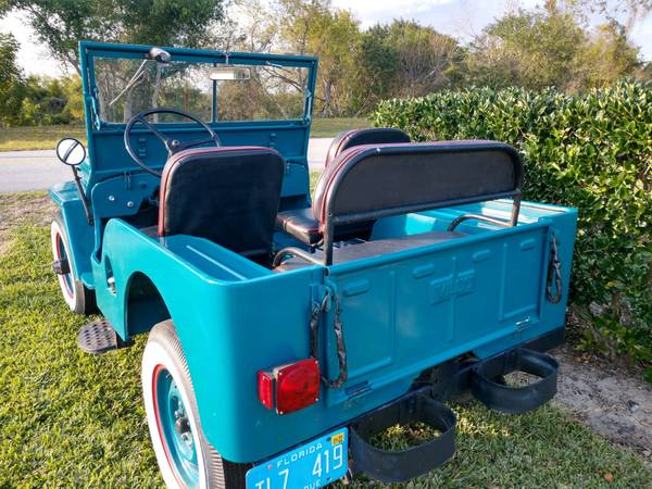 1947-cj2a-lakeplacid-fl4