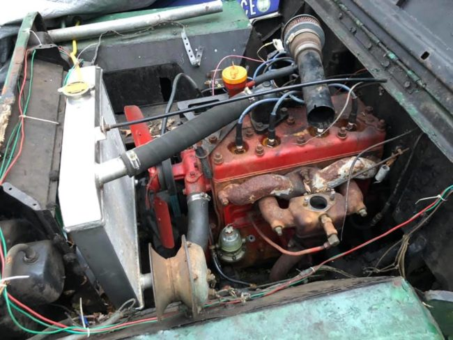 1947-cj2a-orangeburg-ny2