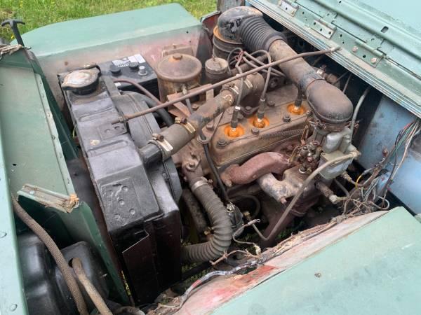 1947-cj2a-perrysburg-oh2