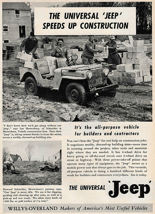 1947-magazine-jeep-speeds-up-construction-lores