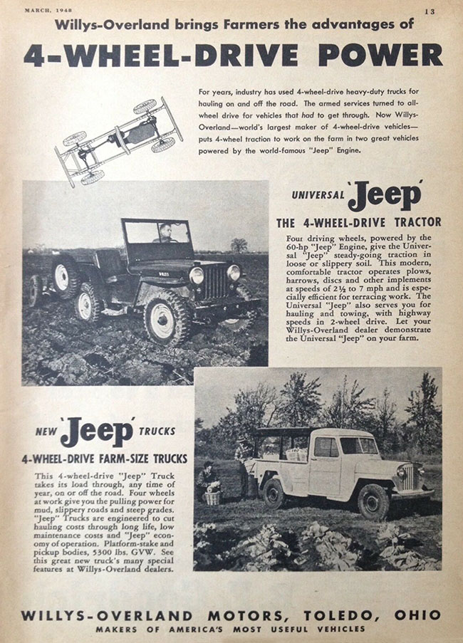 1948-03-farm-journal-4-wheel-drive-power-ad-lores