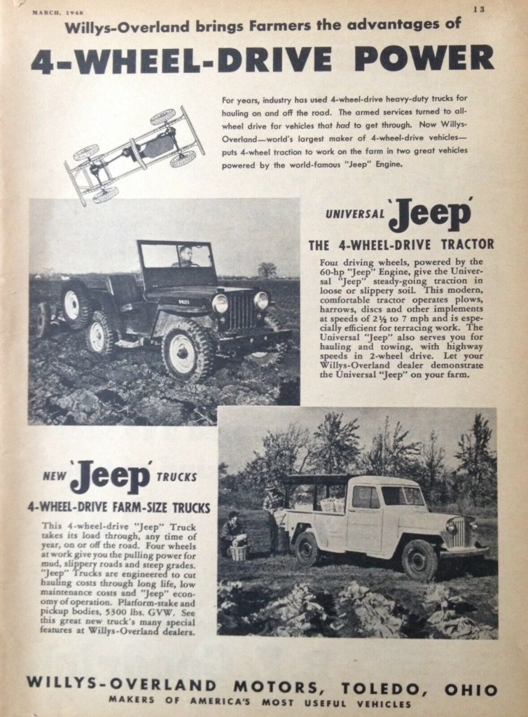1948-03-willys-trucks-jeep-ad