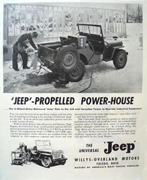 1948-06-jeep-propelled-power-house-ad